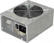 FSP Offers a Powerful 2000W Dedicated Mining Power Supply
