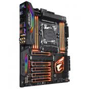 Gigabyte Releases X299 AORUS Gaming 7 Pro Motherboard