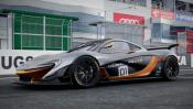 Project CARS 2 Demo Available