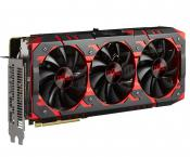 PowerColor Launches RED DEVIL RX VEGA 64 & RED DEVIL RX VEGA 56