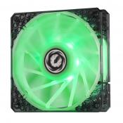 BitFenix Launches Spectre Pro Fans with RGB LED Lighting