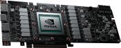 NVIDIA Launches TITAN V
