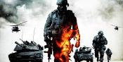Battlefield: Bad Company 3 is Coming in 2018