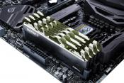 G.Skill Releases Very Cool Looking Sniper X DDR4 Memory Series