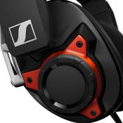 Sennheiser To Offer New GSP 600 Gaming Headphones