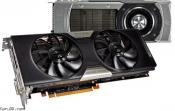 EVGA GeForce GTX 780 and EVGA ACX Cooler