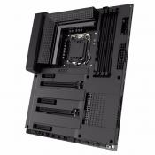 NZXT Lowers Price of its N7 Z370 Motherboard Towards 249 USD