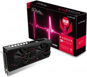Sapphire Pulse Radeon RX Vega 56 video card makes an online appearance