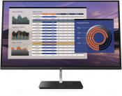 HP Reveals 4k EliteDisplay monitors with USB-C connection up to 43-inch