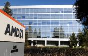 AMD Moves Into new California HQ Offices