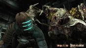 Grab your free copy of Dead Space on PC