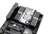 EK releases monoblock for X399 based ASRock motherboards As Well