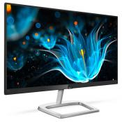 MMD Releases 27inch Philips monitors with Full HD resolution and FreeSync for 189 bucks