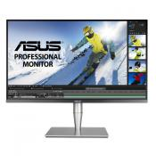 Pro: ASUS Offers ProArt PA32UC 32-inch UHD HDR Monitor