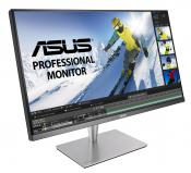 ASUS Launches ProArt PA32UC, a 32-inch 4K HDR UHD IPS Monitor