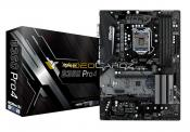 Upcoming ASRock H370, B360 and H310 motherboards lineup leaks online