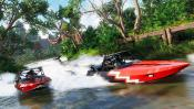 The Crew 2 launches June 29