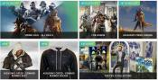 Ubisoft Spring Sale Offers Discounts of up to 75%