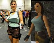 Old Tomb Raider Remasters Cancelled due to licensing problems