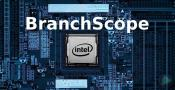 Researchers Discover new Intel processor Vulnerability - the BranchScope Attack