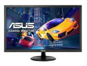 ASUS Releases Budget VP228QG Gaming Monitor