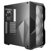 CoolerMaster Launches MasterBox MB500 & TD500L