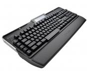 EVGA Announces Z10 Keyboards At $149