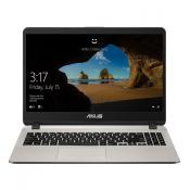 ASUS Adds Compact and Lightweight X407 and X507 Laptops