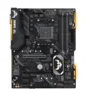 ASUS Launches AMD X470 Series Motherboards