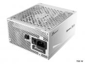Seasonic Launches PRIME SnowSilent PSU Series