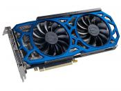 EVGA Adds Color Options for GeForce GTX 1080 Ti SC2 GAMING