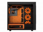 DeepCool releases its New Ark 90 Electro Limited Edition