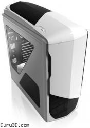 NZXT Phantom 530 Chassis Launches