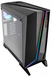 Corsair Launches New SPEC-OMEGA RGB