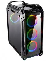 Cougar Launches Panzer EVO RGB Chassis