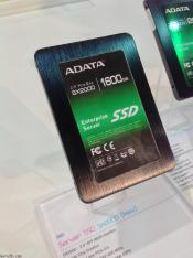 ADATA shows SX2000 1600 GB SSD