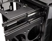 Size Does Matter ? Meet the Corsair Obsidian 1000D Super Tower PC Case