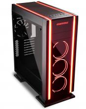 ENERMAX Launches SABERAY, their Flagship RGB Gaming Chassis