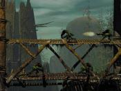 Free Steam Game: Oddworld: Abe's Oddysee (Today Only)