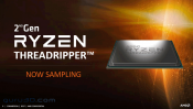AMD Reconfirms 7nm ZEN2 and VEGA and NAVI Designs