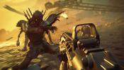 Bethesda Shows Gameplay Video and Screenshots for RAGE 2