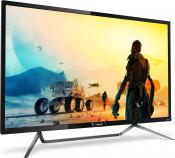 Philips 436M6VBPAB Monitor (43in VA Ultra HD) Gets DisplayHDR 1000 Certification
