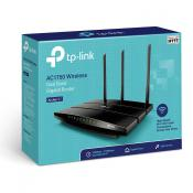 TP-Link Releases band Archer A7 AC1750 Router
