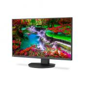 NEC Launches MultiSync E271N and EA271F 27-inch desktop monitors