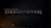 AMD Announces 32-core / 64-threads Ryzen Threadripper (12nm Zen+)