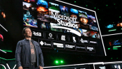 E3 2018: Microsoft announces FastStart, Also Works on Cloud Gamestream service