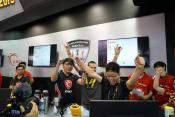 G.SKILL DDR4 Memory Reached DDR4-5543 & 13 Overclocking Records during Computex