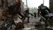 Grab for free: For Honor Starter Edition