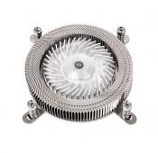 Engine 17 1U Low-Profile CPU Cooler from Thermaltake