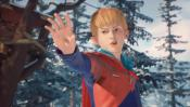 Life is Strange 2 prequel is available free